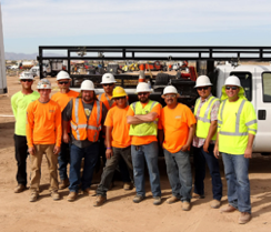 Directional Boring Subcontractor Opportunities