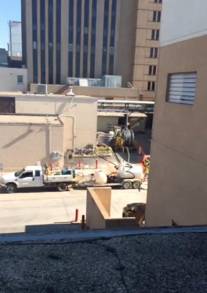 Directional Drilling Company California