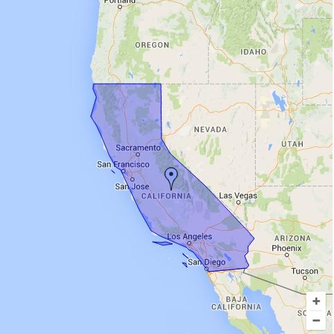 Horizontal Directional Drilling (HDD) Boring Contractors California