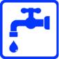 Drinkable Water Line Directional Boring | Boring Contractors