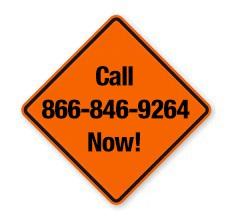 Call Now San Bernardino, CA